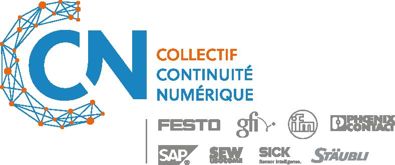CCN et partenaires