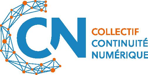 Logo CCN 2