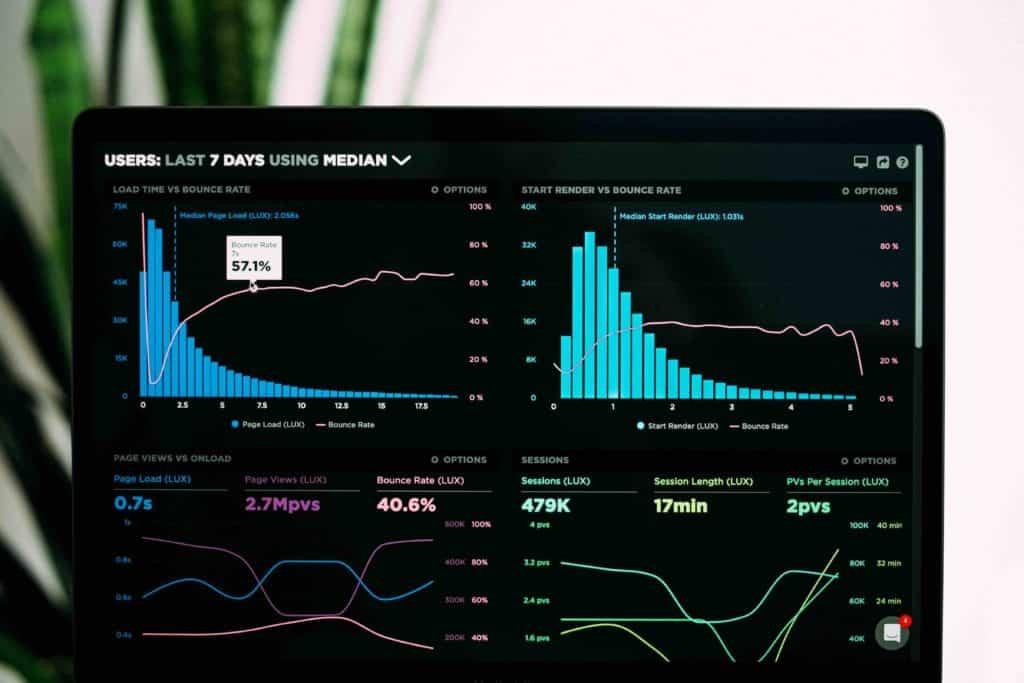 data metier industrie 4.0