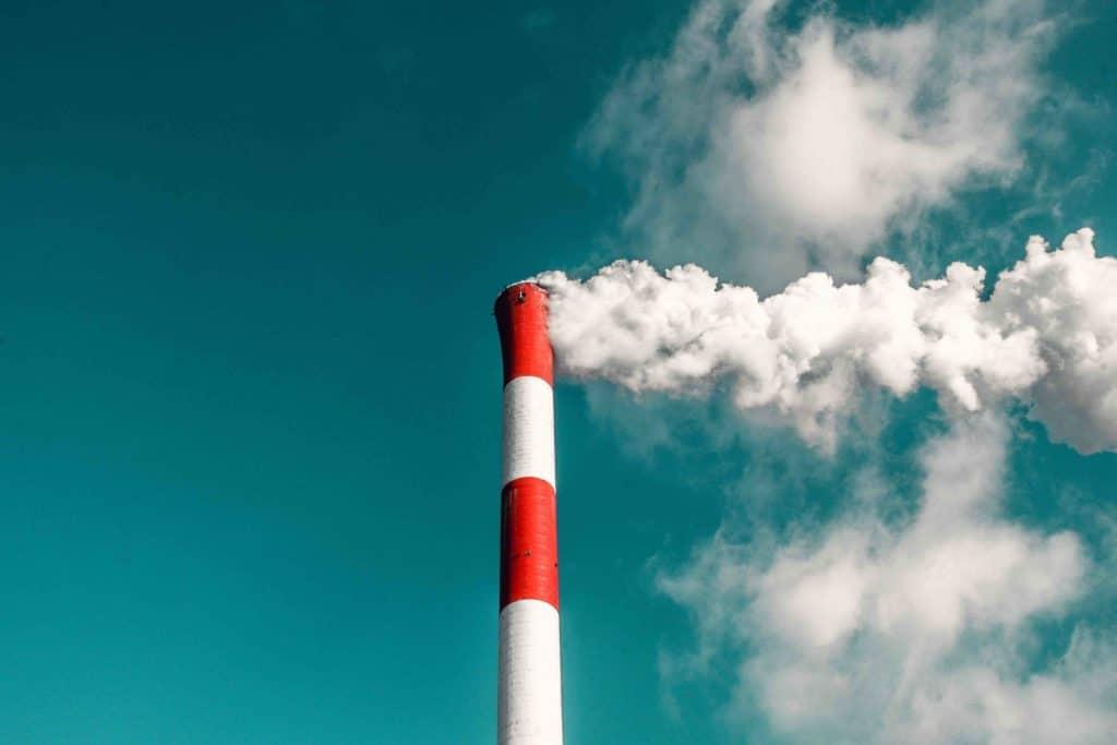 enjeux environnementaux industrie40